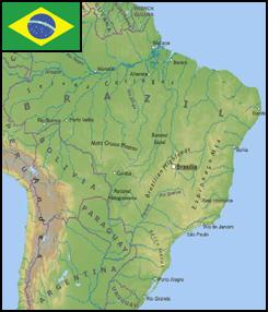 Fantastic facts world atlas brazil brazil gumiabroncs Images